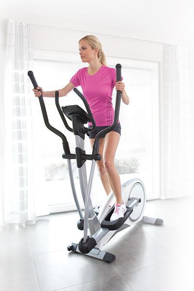 Home vihta wellness - Fitness attrezzi casa ...